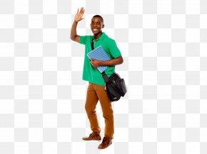 African Men Beckon Material - Africa Laptop Stock Photography PNG