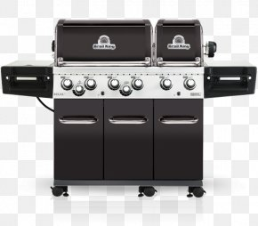 BBQ Flyer - Barbecue Broil King Imperial XL Broil King Baron 490 Grilling Gasgrill PNG