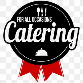 Catering Foodservice Event Management Business Clip Art PNG