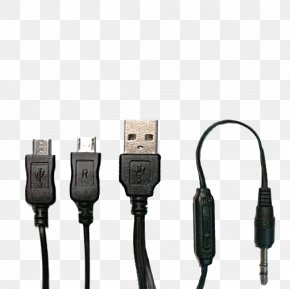 Mini Usb Cable Wiring Diagram from img.favpng.com