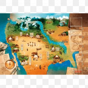 United States - Lewis And Clark Expedition United States Tigris And Euphrates Fort Clatsop Game PNG