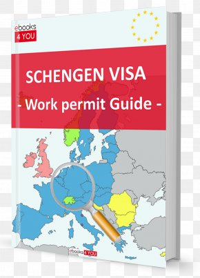 United Kingdom - Member State Of The European Union Schengen Area United Kingdom Schengen Agreement PNG