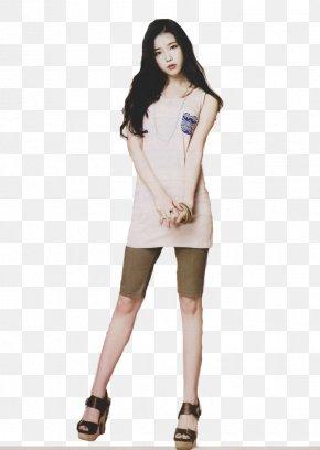 Korean - South Korea Female K-pop Actor Singer-songwriter PNG