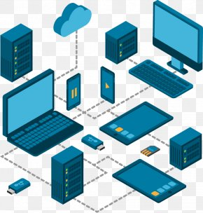 Cloud Computing - System Integration Information Technology Infrastructure As A Service Cloud Computing PNG