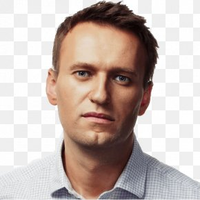 Alexei Navalny Butyn' Anti-Corruption Foundation The Term Election PNG