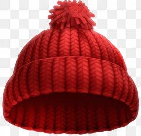Beanie - Beanie Knit Cap Hat Stock Photography Clip Art PNG