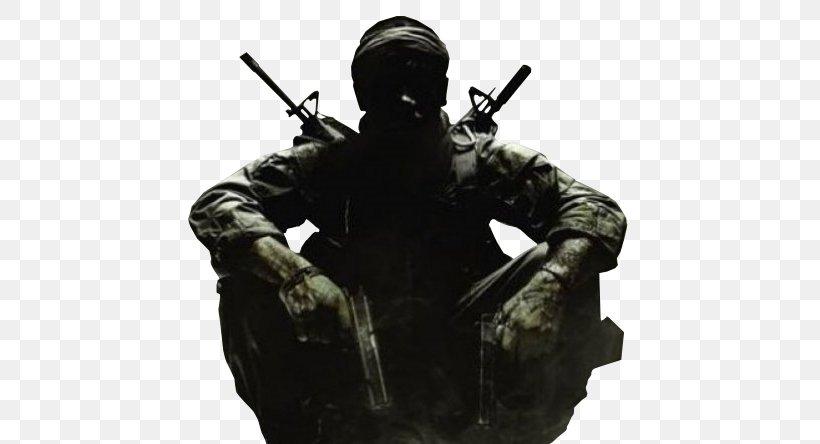Call Of Duty: Black Ops III Call Of Duty: Black Ops 4 Call Of Duty: Zombies, PNG, 608x444px, Call Of Duty Black Ops, Activision, Army, Call Of Duty, Call Of Duty 4 Modern Warfare Download Free