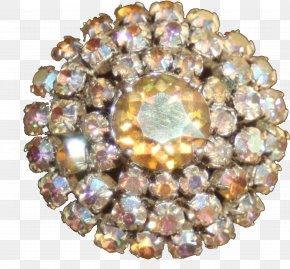 Jewelry - Gemstone Jewellery PNG