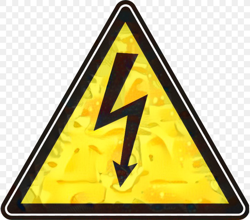 lightning vector graphics clip art stock photography thunder png 815x720px lightning hazard sign signage stock photography favpng com