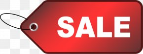Download Images Sale Tag Free - Sales Garage Sale Tag Clip Art PNG