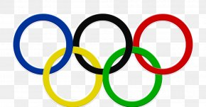 Atom Flyer - 2020 Summer Olympics PyeongChang 2018 Olympic Winter Games Olympic Games Rio 2016 The London 2012 Summer Olympics PNG