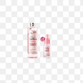 Rose Essential Oil Pure Dew Flower Water - Beach Rose Perfume Essential Oil PNG