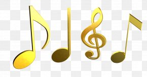 Musical Note - Clef Musical Note Clip Art Sol Anahtarı PNG