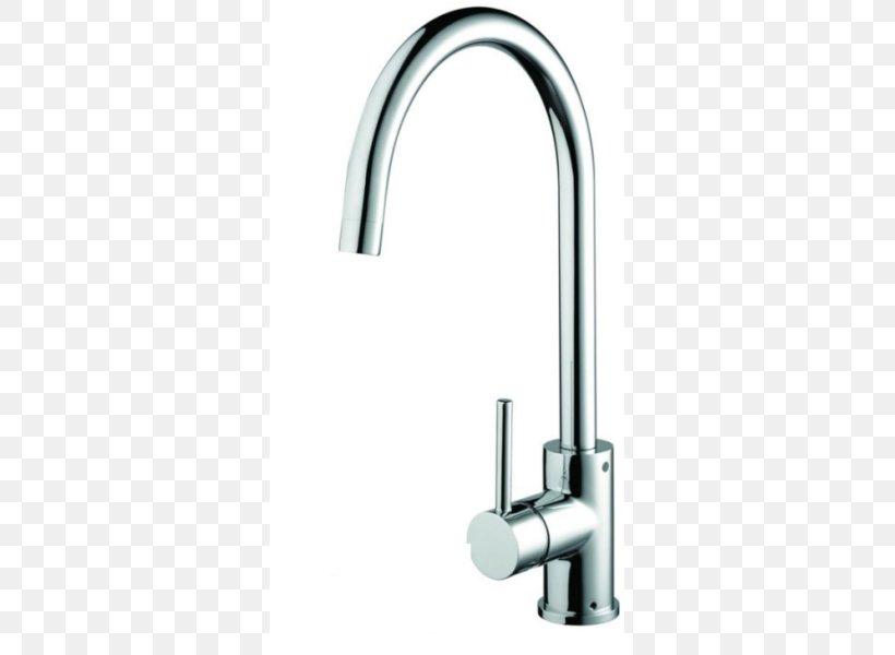 Coffee Water Purification Business, PNG, 600x600px, Coffee, Aquaphor, Bathtub Accessory, Brand, Bristan Download Free