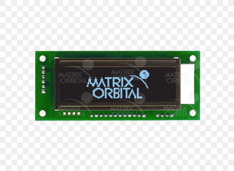 MAT Port Devices Driver Download