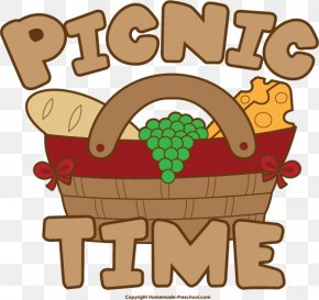 Pictures Of Picnic - Picnic Free Content Clip Art PNG