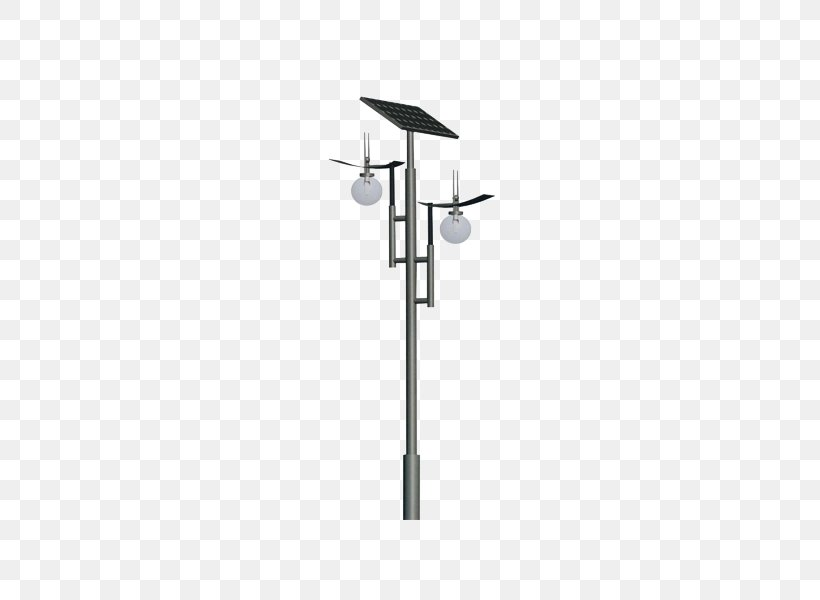 Solar Street Light Solar Energy Lamp Bathroom, PNG, 600x600px, Street Light, Allbiz, Bathroom, Bathroom Accessory, Bathroom Sink Download Free