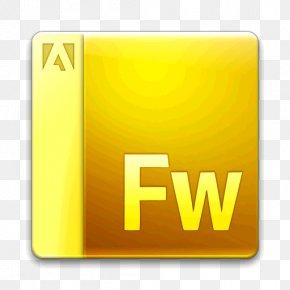 Adobe Fireworks - Adobe Fireworks Adobe Systems Adobe Flash Adobe Acrobat PNG