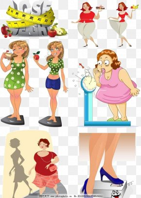 Obesity Images Obesity Transparent Png Free Download