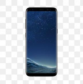 Samsung - Samsung Galaxy J5 Samsung Galaxy Note 8 Samsung Galaxy S8 Samsung Galaxy S9 PNG