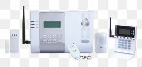 Alarm System - Security Alarms & Systems Securico Electronics India Limited Alarm Device Fire Alarm System PNG