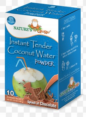 Coconut Water - Flavor Coconut Milk Powder Dairy Products Coconut Water PNG