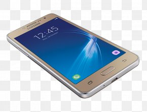 Samsung - Samsung Galaxy J2 Prime Samsung Galaxy Core Prime LTE Android PNG