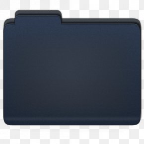 Free High Quality Directory Icon - Directory File Folders Computer File PNG