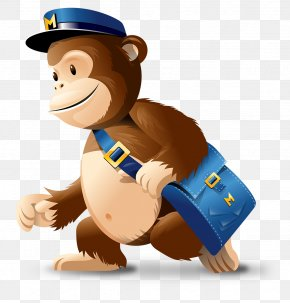 Campaign - MailChimp Email Marketing Electronic Mailing List PNG
