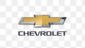 Chevrolet Logo - Car Dealership Penske Chevrolet (Indianapolis) Used Car PNG