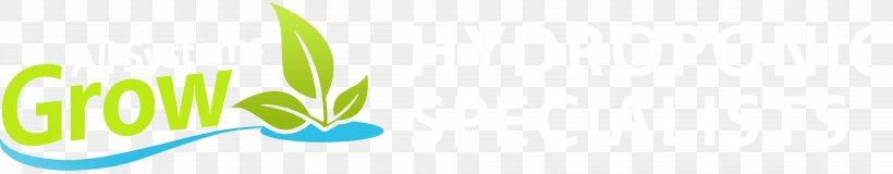 Leaf Logo Desktop Wallpaper Grasses Brand, PNG, 6900x1348px, Leaf, Alternative Health Services, Brand, Close Up, Computer Download Free