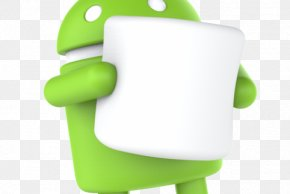 Android - Android Marshmallow Google Nexus Android Lollipop PNG