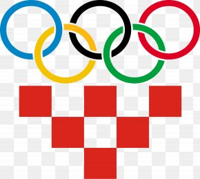 Olympics - Croatian Olympic Committee Winter Olympic Games 2024 Summer Olympics PNG
