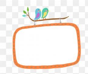 Cartoon Creative Text Box - Dialog Box Text Box Speech Balloon Clip Art PNG