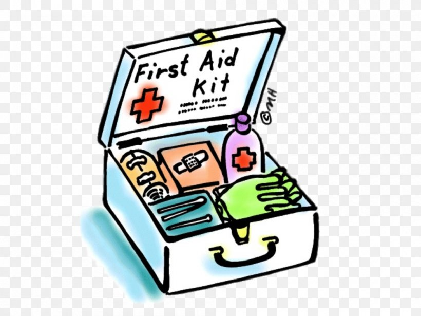 Coloring Pages First Aid Kit First Aid Supplies Merchandising, PNG ... | 615x820