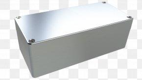 Box - Metal Electrical Enclosure NEMA Enclosure Types IP Code Box PNG