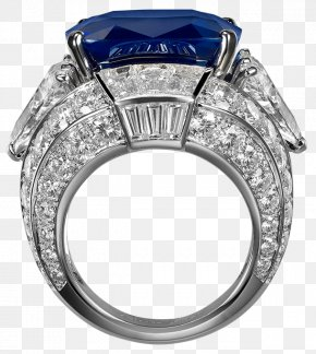 Jewelry Diamond Ring Free To Pull The Material Image Graphics - Diamond Clip Art PNG