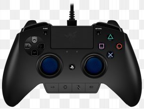 Dinosaurs - PlayStation 4 PlayStation 3 Game Controllers Video Game Consoles PNG