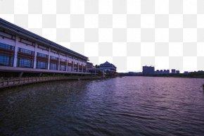 Xiamen Wuyuan River Hotel Located Five - U4e94u7e01u6c34u90f7u9152u5e97 Aqua Resort Hotel Xiamen Aqua Resort Wuyuanwan PNG