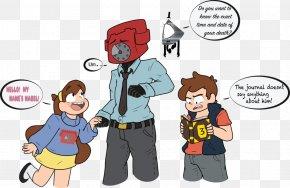 T-shirt - Comics T-shirt Cartoon PNG