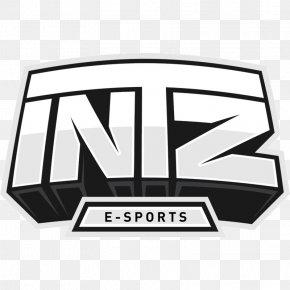 League Of Legends - Counter-Strike: Global Offensive Campeonato Brasileiro De League Of Legends Dota 2 INTZ E-Sports PNG
