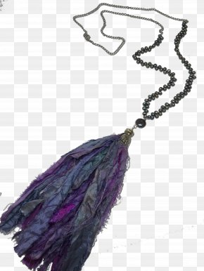 Peacock - Jewellery Necklace Earring Pearl Bracelet PNG