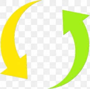 Symbol Logo - Line Font Logo Symbol PNG