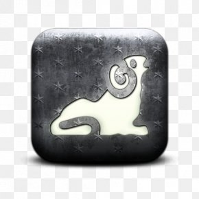 Aries - Gemini Astrology Symbol Sign Cancer PNG