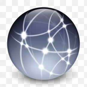 Network - MacOS Virtual Private Network Apple PNG
