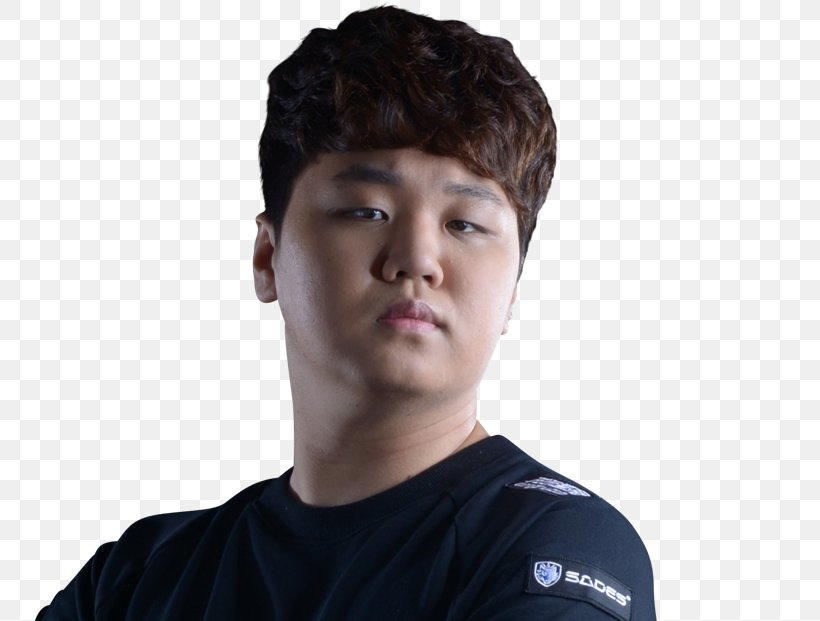Spirit League Of Legends Champions Korea 2017 League Of Legends World Championship Kingzone DragonX, PNG, 784x621px, Spirit, Chin, Esports, Forehead, Gamer Download Free