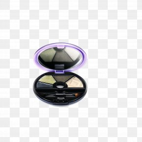 Taobao Lynx Design - Sunscreen Cosmetics Eye Shadow Make-up U5361u59ffu5170 PNG
