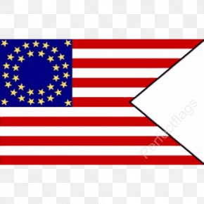 American Flag Skull Military - Troop Engagements Of The American Civil War, 1862 United States Union Confederate States Of America PNG