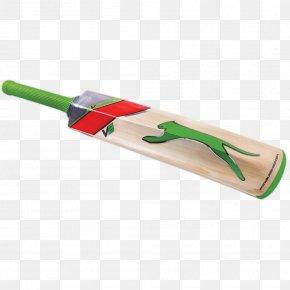 Cricket Bat Photos - Cricket Bat Clip Art PNG