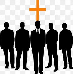 Man Singing Cliparts - God Man Christian Ministry Christian Church Clip Art PNG